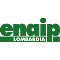 logo-enaip.jpg