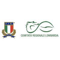 logo-fir.jpg