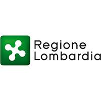 logo-regione-lombardia.jpg